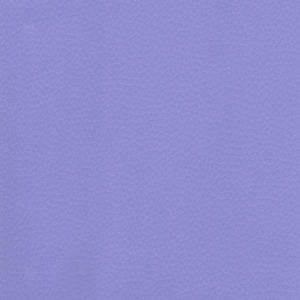 Lavender – VDOLL14