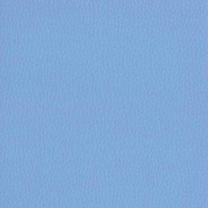Light Blue – VDOLL18