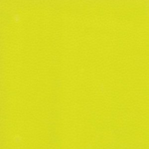 Lime Green – VDOLL06