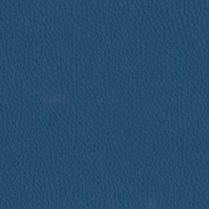 Marine – 0692