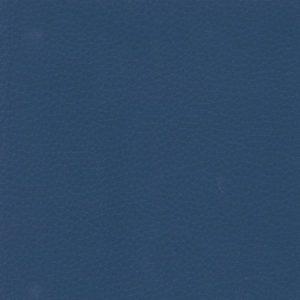 Marine Blue – VDOLL25