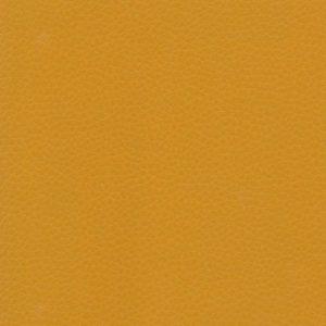 Mustard – VDOLL32