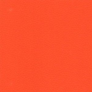 Orange – VDOLL09