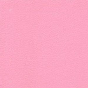 Pink – VDOLL12