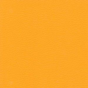 Pumpkin – VDOLL33