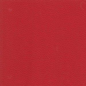 Red – VDOLL19