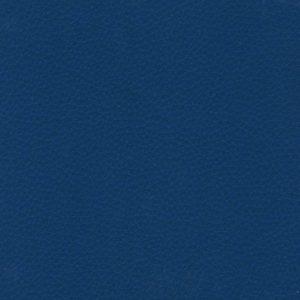 Royal Blue – VDOLL13