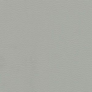 Seal Grey – VDOLL44