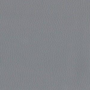 Silver – 0717