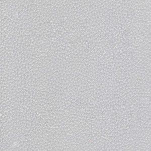 Silver – VDOLL51