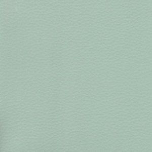 Soft Jade – VDOLL40