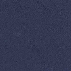 Trafalgar – 0675