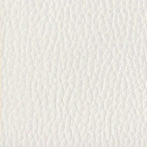 White – VDOLL08