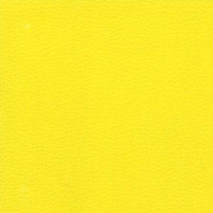 Yellow – VDOLL07