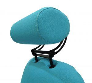 Z-Smart neck roll + £105.00 (ex vat)