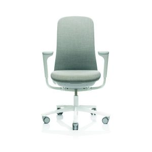 Hag Sofi 7300 Office Chair With Height Adjustable Arms